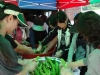 농촌문화체험 참가시민 모집