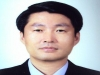 천안동남서 제3대 이충호 서장 취임