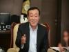 김동욱 천안시의회 의장