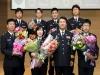 천안동남서, 2012년 승진 임용식