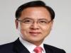이명수 의원, '2013 입법 및 정책개발 최우수 의원' 선정