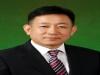 '변화' 두려워하는 천안시 공무원