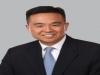 한국인 2세 마크 장, 미국 주 하원의원 당선