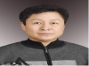 [기자수첩]천안시 브리핑실 활성화 방안 '언론·공무원 감동'