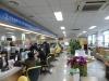 세종시, 여권관련 민원 크게 증가