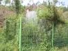세종 지역 밭기반 정비사업 물탱크 애물단지