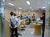 조치원청사 '민원실' 턱없이 협소 '불편 가중'