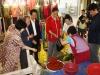 이명수 의원,  메르스 발 경기침체···전통시장 장보기 운동 펼쳐