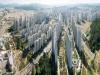 세종시 급증하는 공동주택 민원 해소 가능