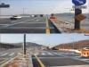 잘못된 세종시 BRT 도로, 불법·사고 '조장'