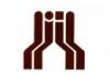 아산예총, 전문예술법인으로 새 출발