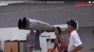 [동영상]천안 '홍대용 과학관'을 가다 - 제2부
