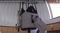 [동영상]천안 '홍대용 과학관'을 가다 - 제1부