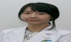 [건강칼럼] 흉터 예방을 위한 효과적인 치료