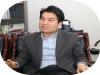 [인터뷰] 윤여숭 천안태조산청소년수련관 관장