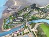 도비도 휴양단지 개발-협약 1년만에 '무산'