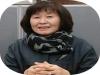 [인터뷰] 천안시민문화여성회관 '빵드리아' 김은주 회장