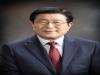 한상기 태안군수,  '2017 한국의 영향력 있는 CEO' 선정