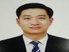 """[4.12 보궐선거] 유창영, """"발로 뛰면서 소통하는 의정활동 할 것"""""""
