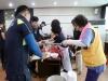 천안 호우피해지역에 20개 봉사단체 떳다