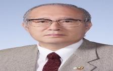 [광복절] 독립운동 천안순국선열 롤콜