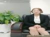 [피플]천안 바른녹취사무소 조수진 속기사