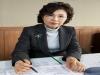 [특별인터뷰]천안시 첫 여성 구청장, 김순남 서북구청장을 만나다