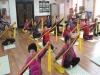 교육 소외지역이 '평생학습마을'로 변신