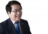 오세현 예비후보, 더불어민주당 아산시장 후보로 확정