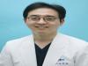 [건강칼럼] 쉰 목 무리하게 계속 쓰면 '음성장애' 위험
