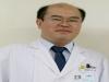 [건강칼럼] 입원·수술 없는 획기적인 '새가슴' 교정기 치료