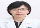 [건강칼럼] 폭염 속 '소아 열사병' 주의