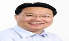 유병국 충남도의회 의장, 전국시도의회의장협 사무총장 선임