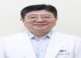 [건강칼럼] 영유아기 '철결핍성 빈혈', 치료 늦으면 발육부진·학습부진