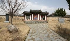 [문화캠페인] 천안의 문화재를 찾아㉗-충청남도 기념물 제110호 '천안향교'