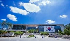 천안시, '행복교육지구 사업' 지자체로 확정