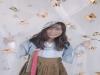 [기획] 유학생이 바라본 한국문화㊳ - 일본 '고이타바시 나미'