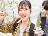 [기획] 유학생이 바라본 한국문화㊱ - 일본 '타지츠 레이카'