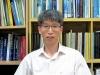 선문대 권준영 교수, 한국해양생명과학회 회장 선출