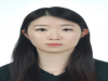 공주대 박은선 학생, 한국영양학회 우수 포스터 논문상 수상