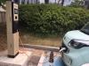 천안시, 전기자동차 보급 '가속화'