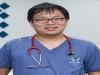 [건강칼럼] 재앙을 기적으로 바꾸는 첫 단추, '심폐소생술'