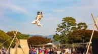[포토] 제7회 서산해미읍성 축제