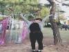 [기획] 유학생이 바라본 한국문화㊶ - 일본 '유아사 레이미'