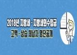 천안시, 지방세 1천만원이상 고액 체납자 350명 공개