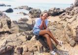 [기획] 유학생이 바라본 한국문화㊵ - 남아공 '고옴시 연자 말리에 클리에'