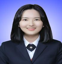 천안여상 김아현 학생, 9급 공무원 최종합격