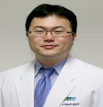[건강칼럼] 드르렁~소아 코골이·수면무호흡증, 성장장애 유발