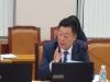 이규희 의원, '공직선거법 위반혐의' 불구속 기소