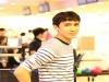 [기획] 유학생이 바라본 한국문화㊷ - 우즈베키스탄 '이브라기머브 사둘라'
